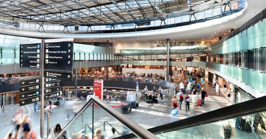 web_zurich_shopping_airportcenter_01