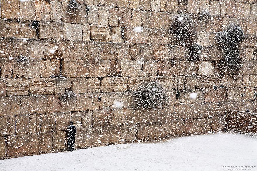 western-wall-israel-5c9bd0169dd6a__880
