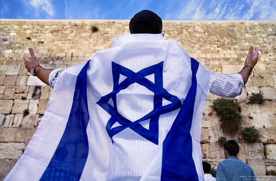 western-wall-jerusalem-5c9bd01853101__880