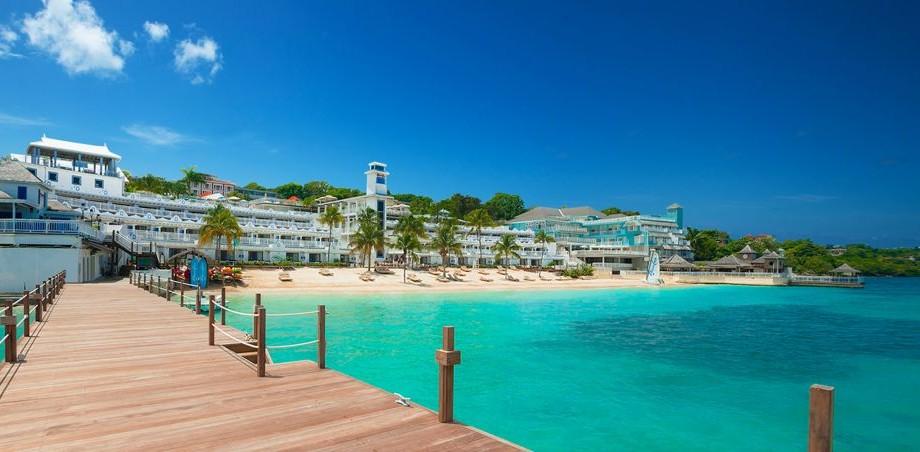 Te-ai pregătit pentru vacanța de vară? Topul celor mai îngrijite plaje de la Marea Neagră