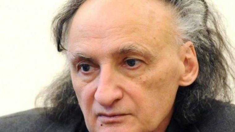 """La Chișinău și Iași se va desfășura Festivalul Internațional de Poezie """"Grigore Vieru"""". Vezi programul evenimentului"""