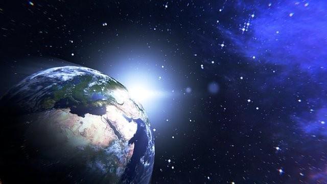 Astăzi marcăm Ziua Internațională a Astronomiei. Care este istoria acestui eveniment
