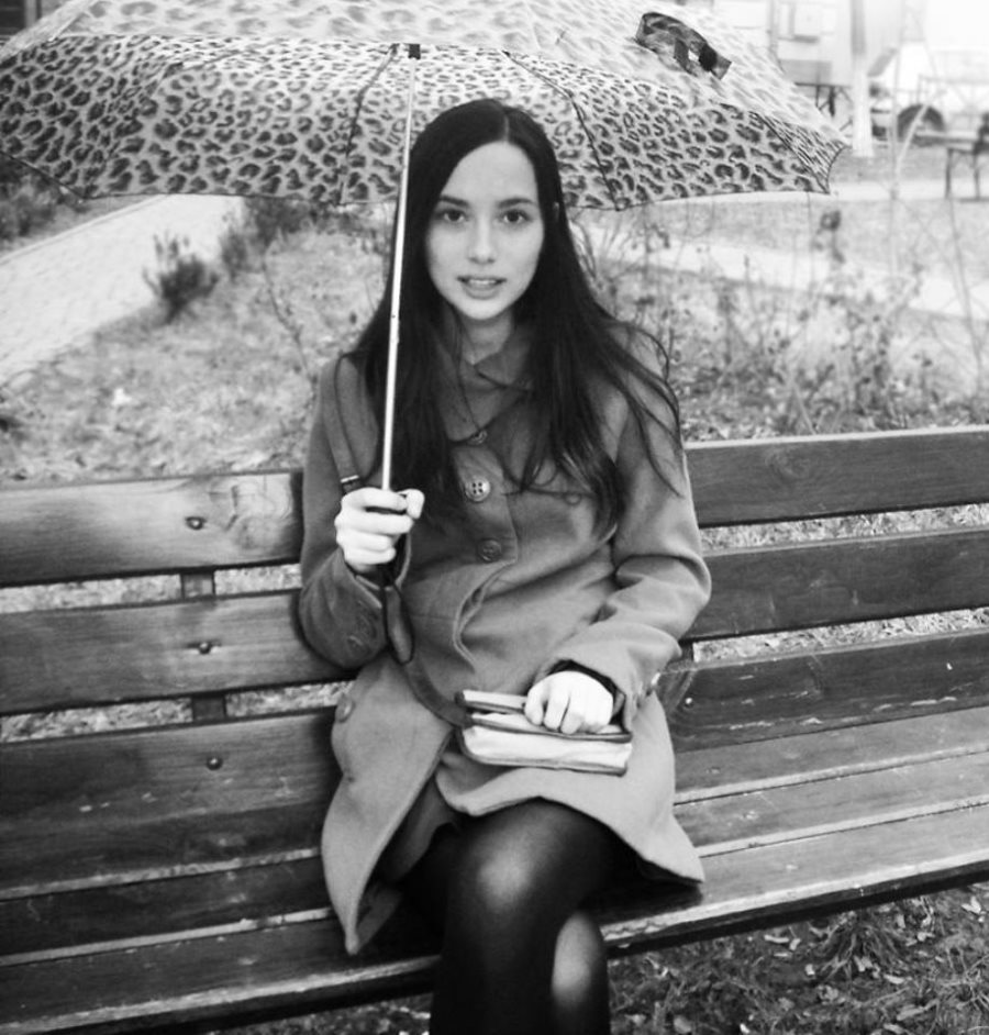 5_Darya-Golneva