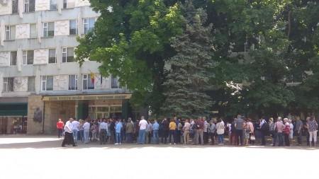 BNS: În Moldova se poate trăi timp de o lună cu aproximativ 1900 de lei
