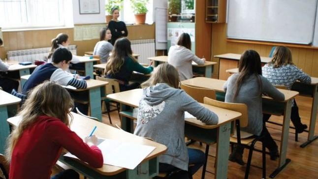 Elevii din Moldova ar putea studia o nouă disciplină, începând cu noul an școlar