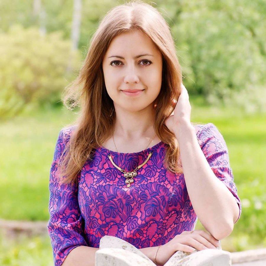 6_Mihaela-Hâncu