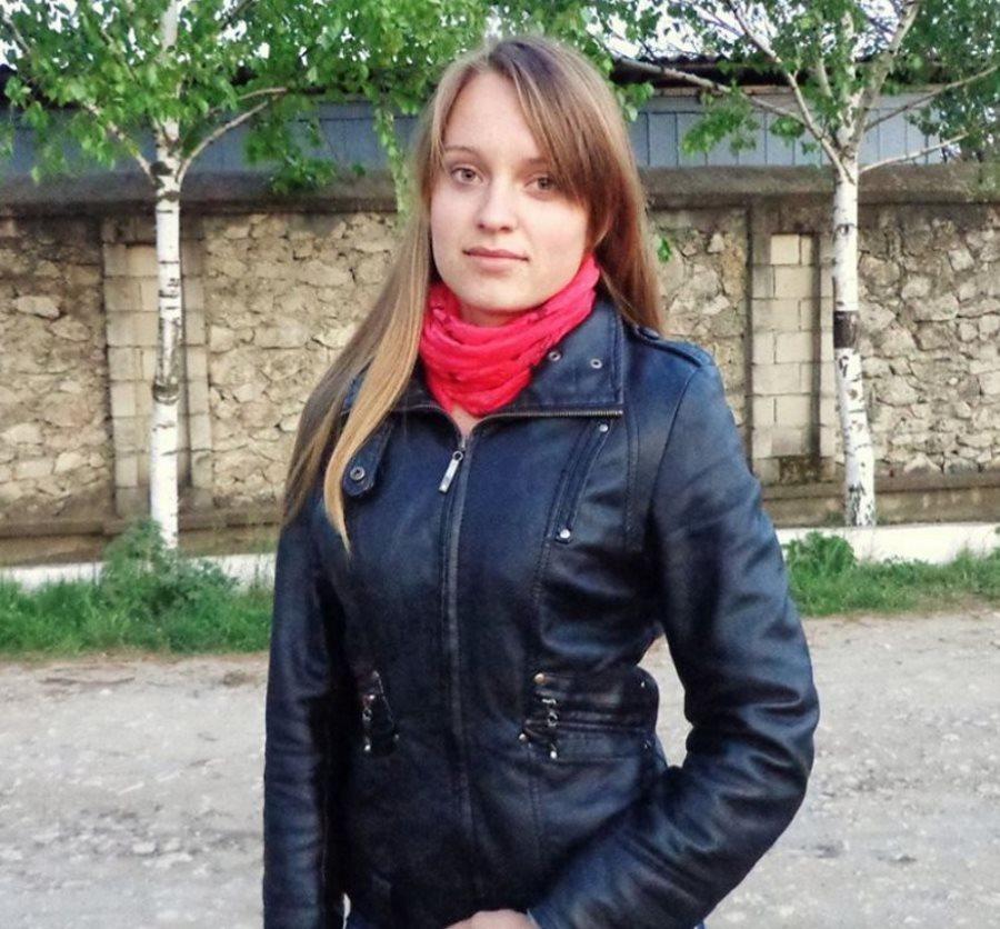 8_Ana-Maria-Tertea