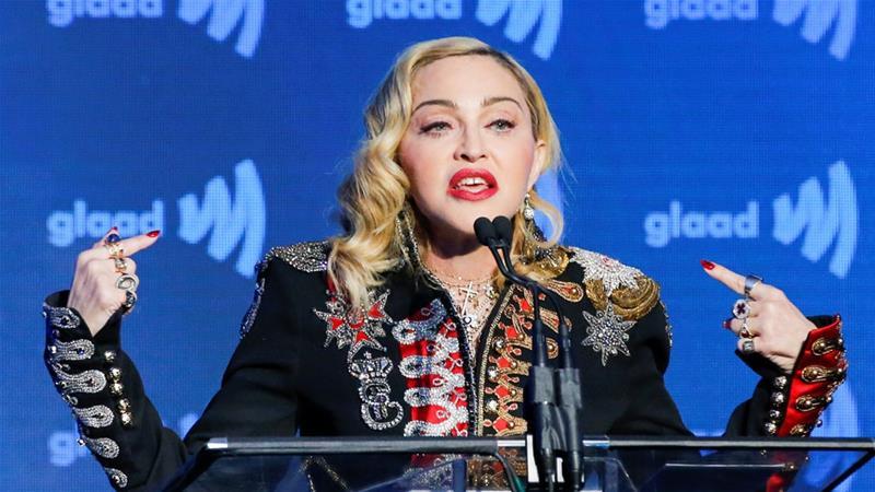 (video) Tot ce trebuie să știi despre finala Eurovision 2019 de la Tel Aviv. Madonna va fi invitata specială a concursului