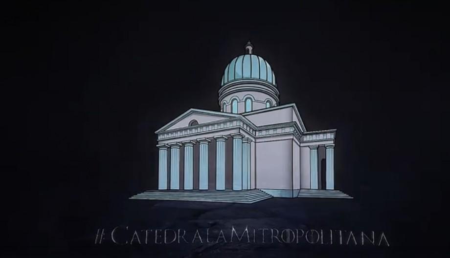 (video) În cele mai bune tradiții naționale. Cum ar arăta introducerea în Game of Thrones, dacă s-ar face în Moldova