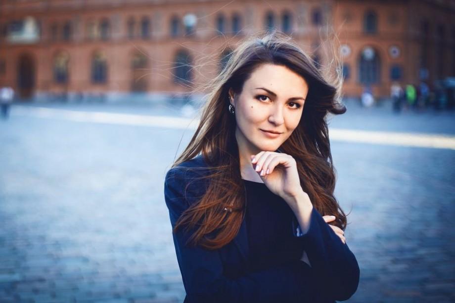 """(foto) """"It's not the end"""" – un film despre """"moldovenii de la capătul lumii"""". Interviu cu tânăra regizoare Olga Lucovnicova"""