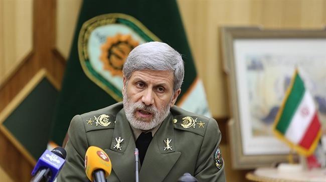 Tensiuni între SUA și Iran. Ministrul iranian al Apărării: Vom învinge alianţa dintre America şi Israel/ SUA