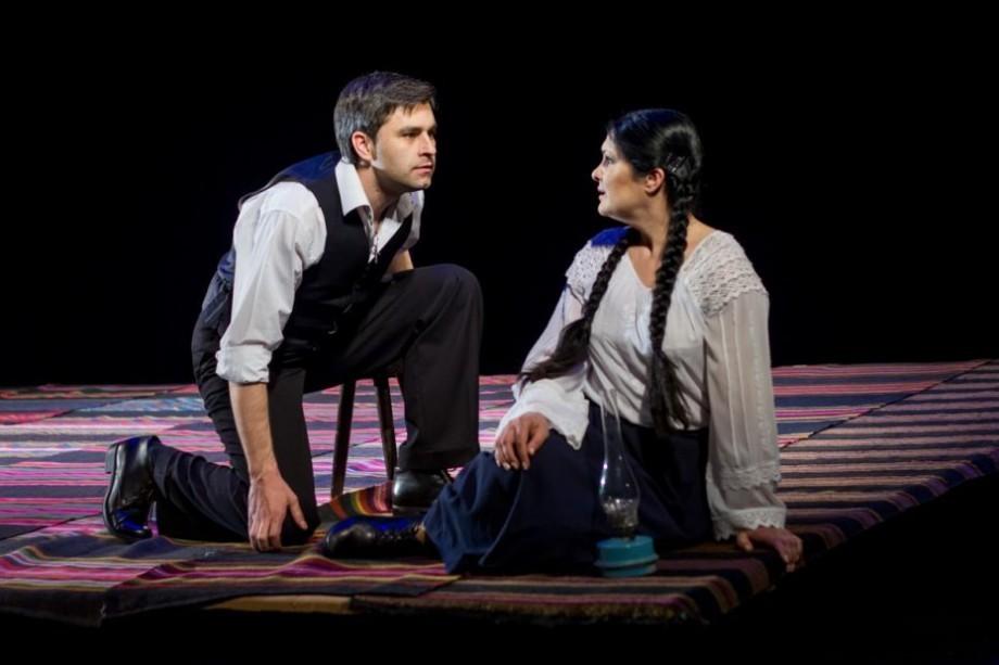 """Hai la teatru! Care este repertoriul Teatrului Național """"Mihai Eminescu"""" pentru perioada 20 – 26 mai"""