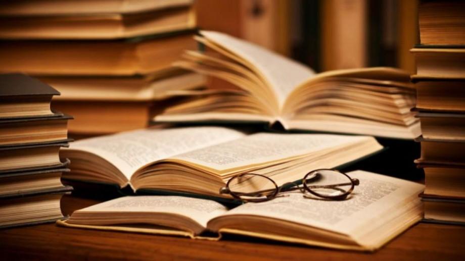 Scriitori buni, cărți importante și dezbateri utile. Care este programul celei de a V-a ediții a Zilelor Literaturii Române la Chișinău