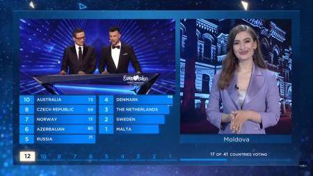 (foto) Mai mulți utilizatori, inclusiv din Moldova, nu se pot loga pe contul personal de pe Facebook