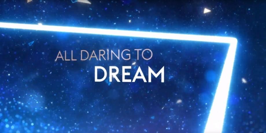(video) Urmărește live a doua semifinală a Concursului Eurovision de la Tel-Aviv. Susține Moldova