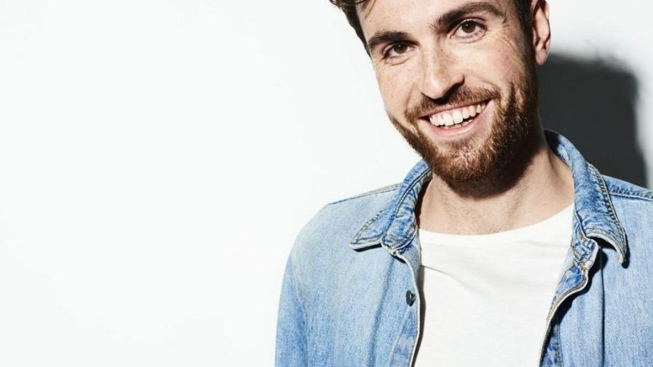 (foto, video) Cine este Duncan Laurence, tânărul care a cântat despre copilăria sa și a câștigat Eurovision 2019
