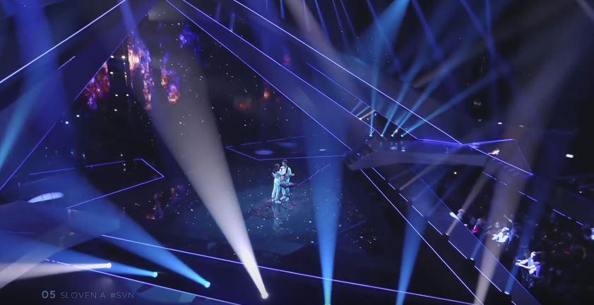 (video) Ascultă cele zece piese ale câștigătorilor primei semifinale de la Eurovision 2019