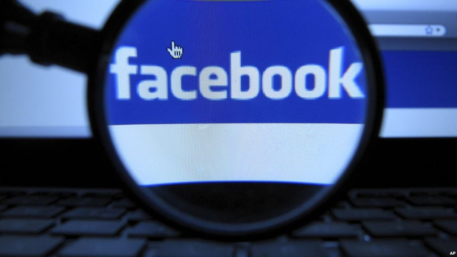 Reprezentanţii companiei Facebook spun că niciun utilizator european nu a fost vizat de transcrierea mesajelor audio