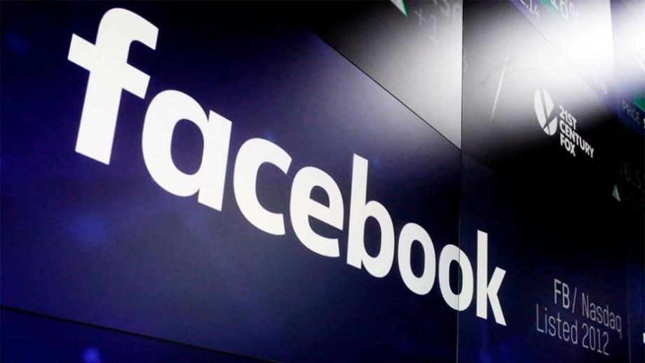 (foto) Facebook pregătește cea mai mare schimbare pentru rețeaua socială. Ce schimbări vor fi introduse
