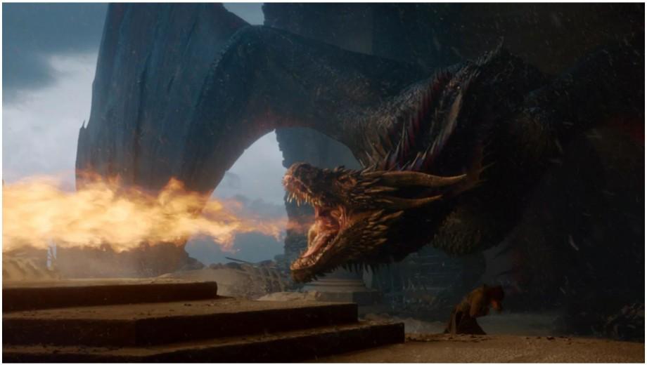 (spoilere, multe spoilere) Sfârșitul serialului Game of Thrones: Între dezamăgiri și împliniri