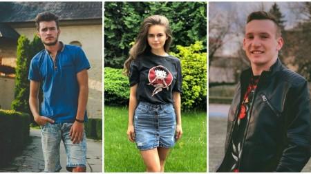 """(foto, video) """"Nununu"""" la haine roz și albastre pentru fete și băieți. Céline Dion a lansat o colecție vestimentară pentru copiii de până la 14 ani """"Gender Neutral"""""""