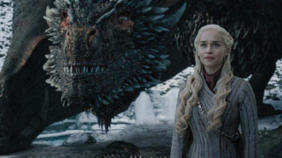 Ce le spune Emilia Clarke părinților care și-au numit copiii Khaleesi și Daenerys, în cinstea personajului său