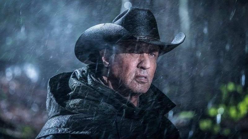 """(video) Al cincilea film din franciza Rambo, """"Last Blood"""", va fi prezentat la Festivalul de Film de la Cannes. Vezi trailerul"""
