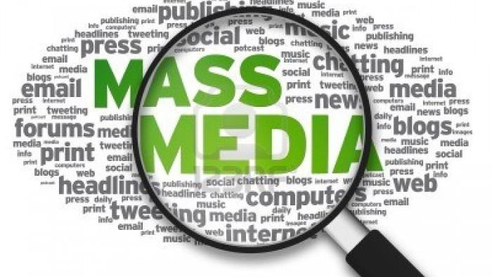 Training pentru jurnaliști. Cunoaște cum să scrii corect o solicitare cu privire la accesul la informație
