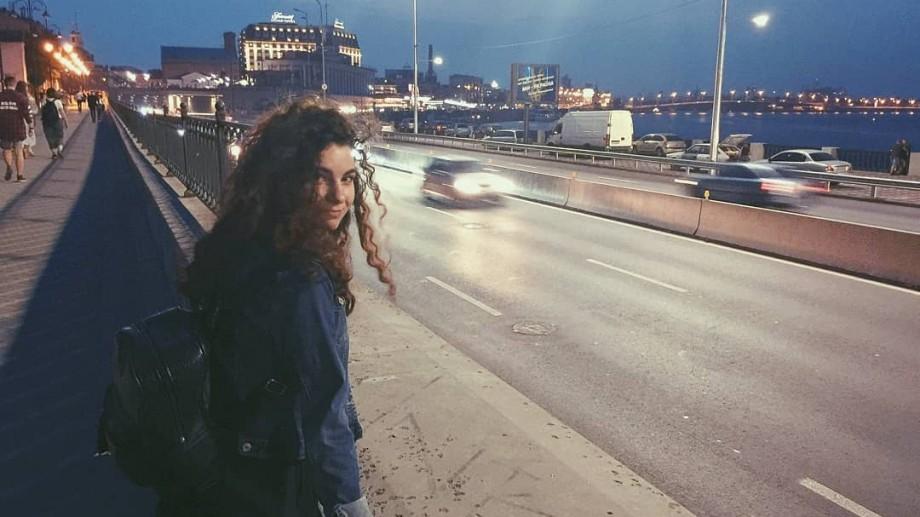 Din România până în Ecuador. Ce destinații de călătorie au ales moldovenii în primele trei luni ale anului 2019