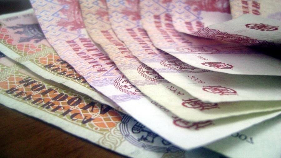 Moldovenii stabiliți peste hotare vor putea primi pensia din țara noastră. Care este procedura de înregistrare