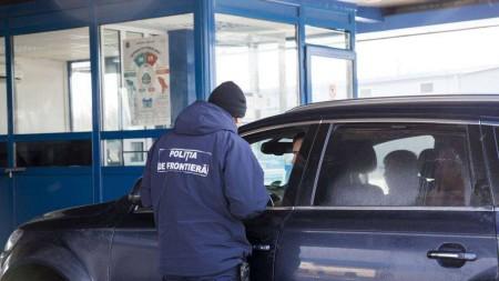 15 mii de moldoveni vor fi duși la București cu microbuzul. Câte unități de transport vor fi necesare
