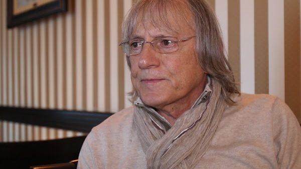 """Interpretul român Mihai Constantinescu se află în stare foarte gravă la spital. """"Nu e la prima problemă de genul ăsta"""""""