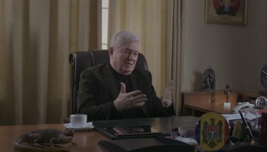 (video) Detalii necunoscute din istoria Moldovei între anii 1989-1991. Urmărește pe #diez filmul lui Eugen Damaschin