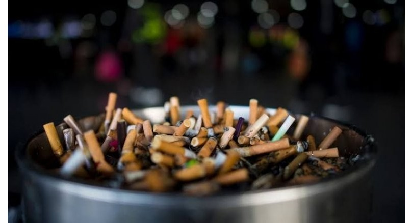 Moldova versus restul lumii: Alternativele țigărilor tradiționale