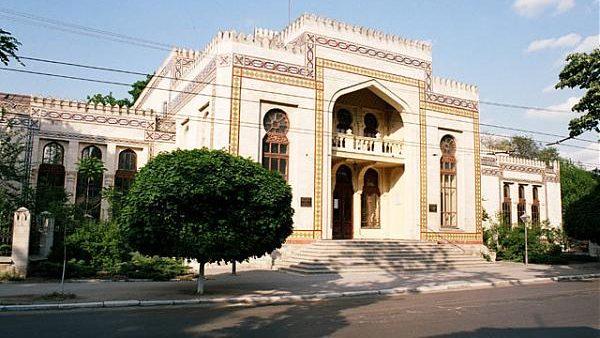 Condei, săbii și tobe. Vezi care este programul Muzeului Național de Etnografie și Istorie Naturală pentru Noaptea Muzeelor