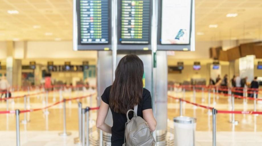 Atenție! Cursele aeriene din Moldova spre Italia vor înregistra astăzi întârzieri, rețineri sau chiar anulări