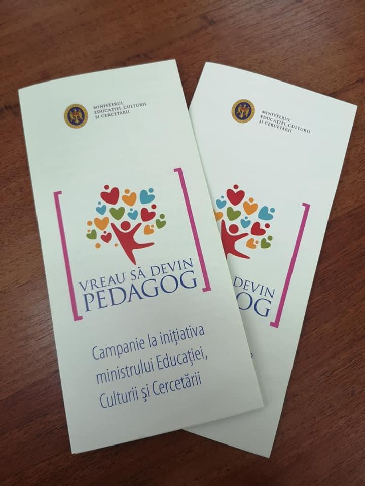 pedagog-1