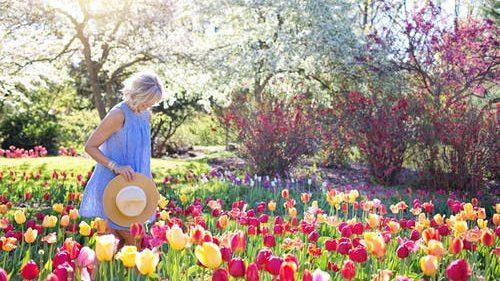 Recomandări #diez. Evenimente colorate pentru ziua de joi, 16 mai
