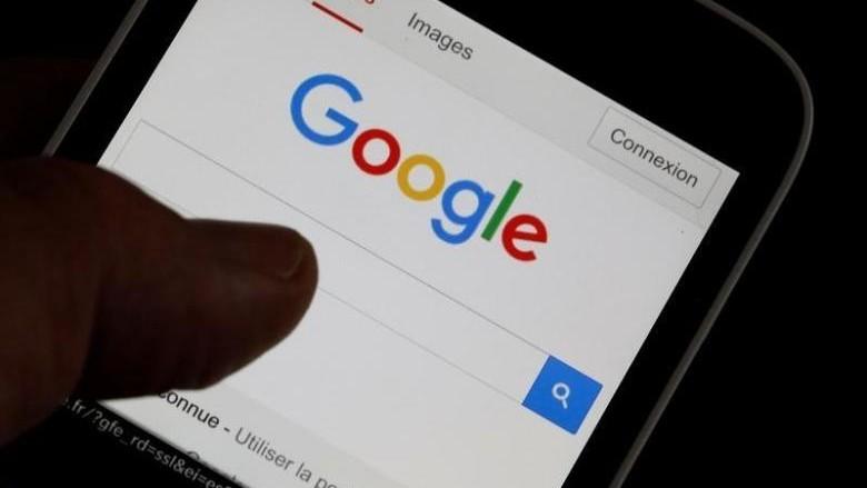 În anul 2019, volumul total al traficului de Internet mobil prin smartphonuri a depășit 52 de milioane de gigabayți