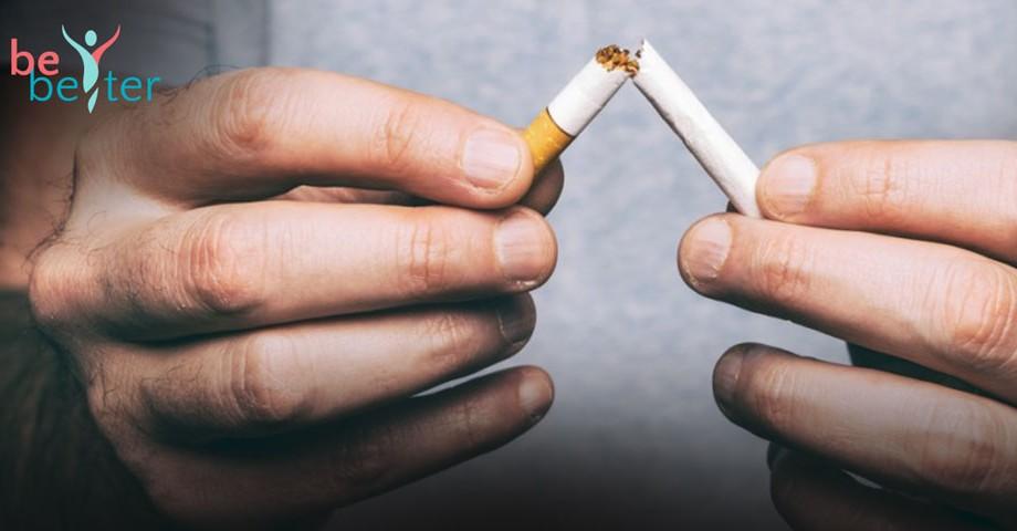 Strategii care pot transforma sistemul de sănătate publică din Moldova! Ce înseamnă Tobacco Harm Reduction?