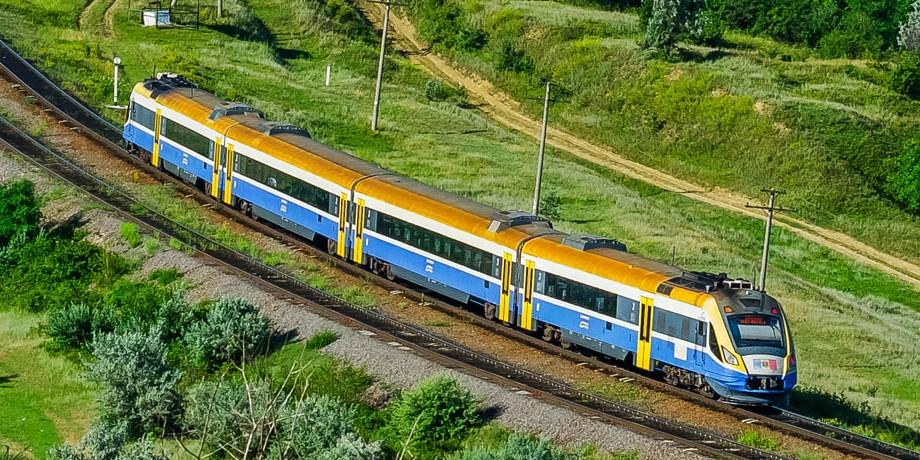 În toată Europa. Moldovenii vor putea procura legitimații de călătorii internaționale din gara Chişinău