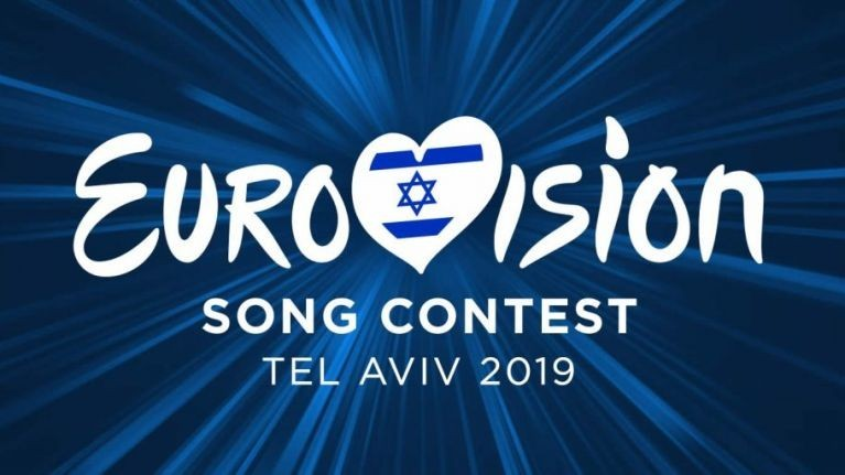 (video) Urmărește LIVE prima semifinală Eurovision 2019 de la Tel Aviv
