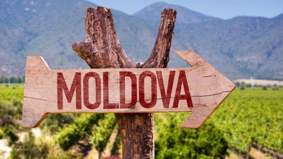 (infografic) Din ce țări au venit cei mai mulți vizitatori în Republica Moldova, la începutul anului 2019