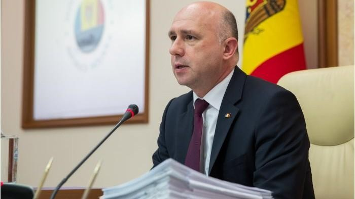 (video) Cum comentează Filip condamnarea Moldovei de către CEDO pentru expulzarea celor 7 profesori turci