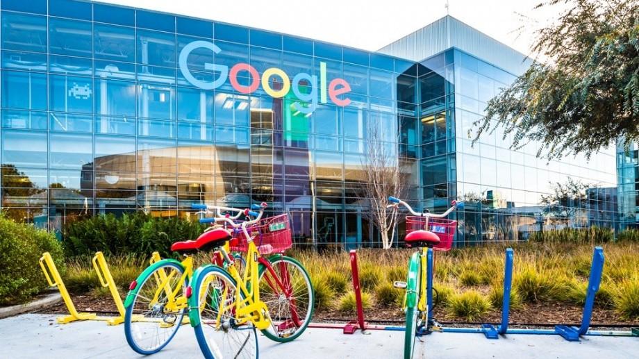 Compania Google angajează. Care sunt condițiile pe care trebuie să le îndeplinești