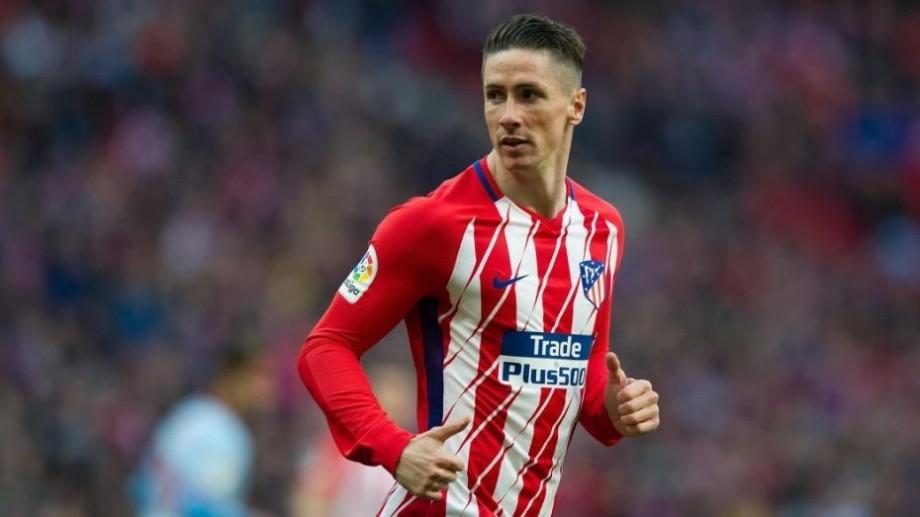 """(video) """"După 18 ani, a sosit momentul să pun capăt carierei mele profesionale"""". Fernando Torres și-a anunțat retragerea din fotbal"""