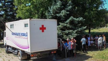 Tot ce s-a întâmplat în Blogosfera din Moldova în ultimii 10 ani. Cronici de Nicolae Apostu