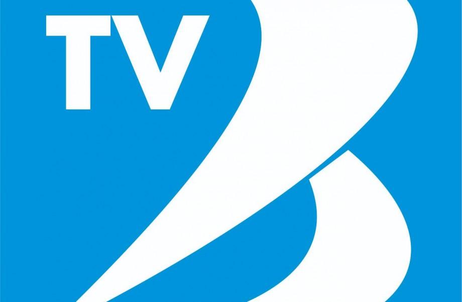Postul de televiziune TV Bălți a rămas fără licență de emisie pe un termen de două luni. Care este motivul
