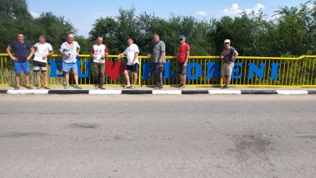(video) I-a uimit pe antrenori. O tânără din Moldova a reușit să întoarcă toate scaunele la Vocea României