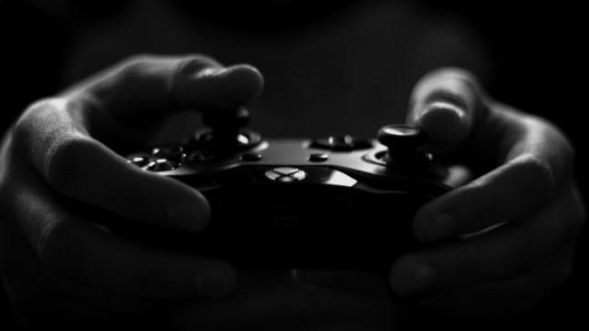Microsoft a anunţat data lansării noii console Xbox. Ce specificații are